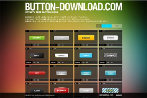 BUTTON DOWNLOAD.COM